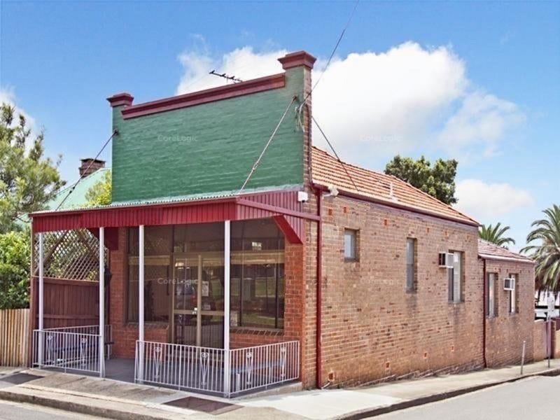 1/12 Henry Street, Five Dock, NSW 2046