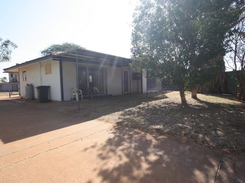 11A Reynolds Place, South Hedland, WA 6722