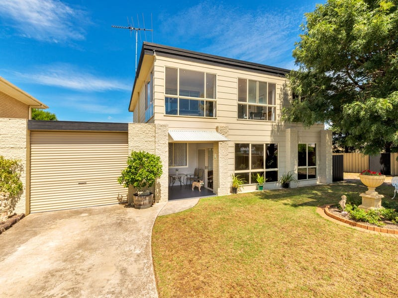 71 Ramblers Road, Portarlington, Vic 3223