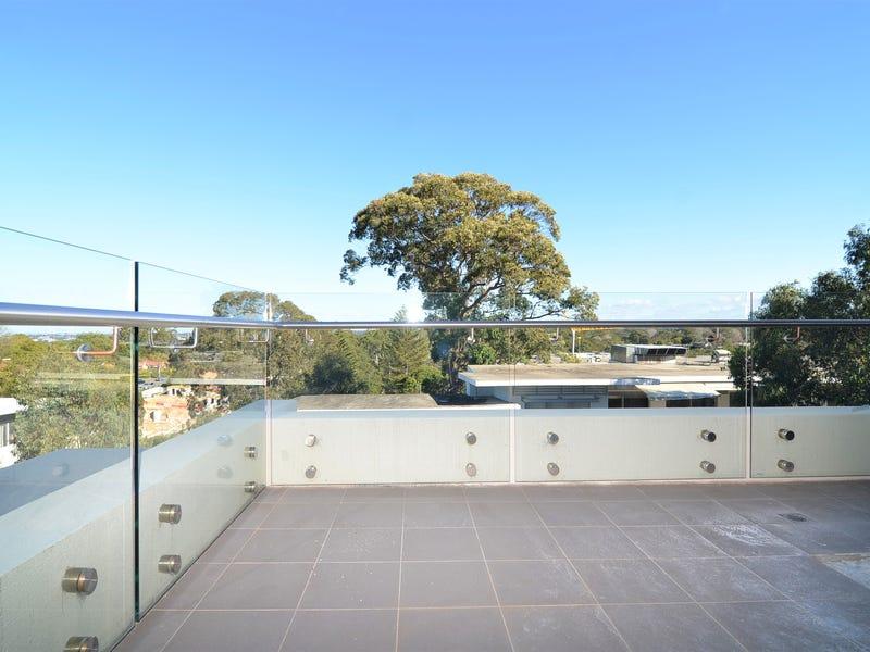 B602/6-14 Dumaresq Street, Gordon, NSW 2072