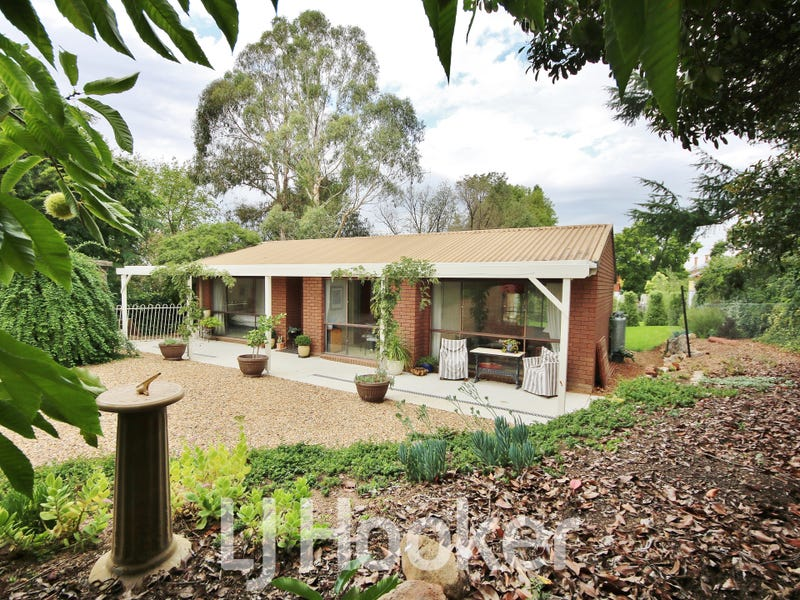 166a Rocket Street, Bathurst, NSW 2795