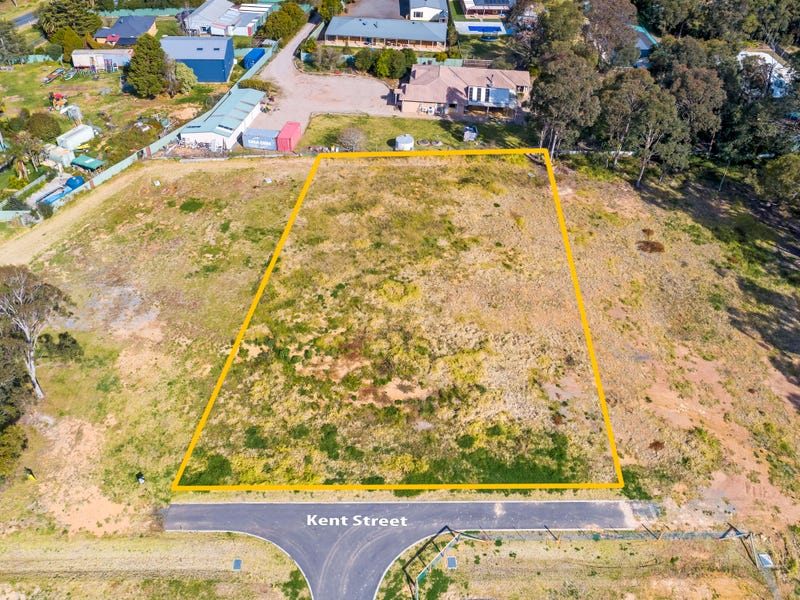 5B Kent Road, Yerrinbool, NSW 2575