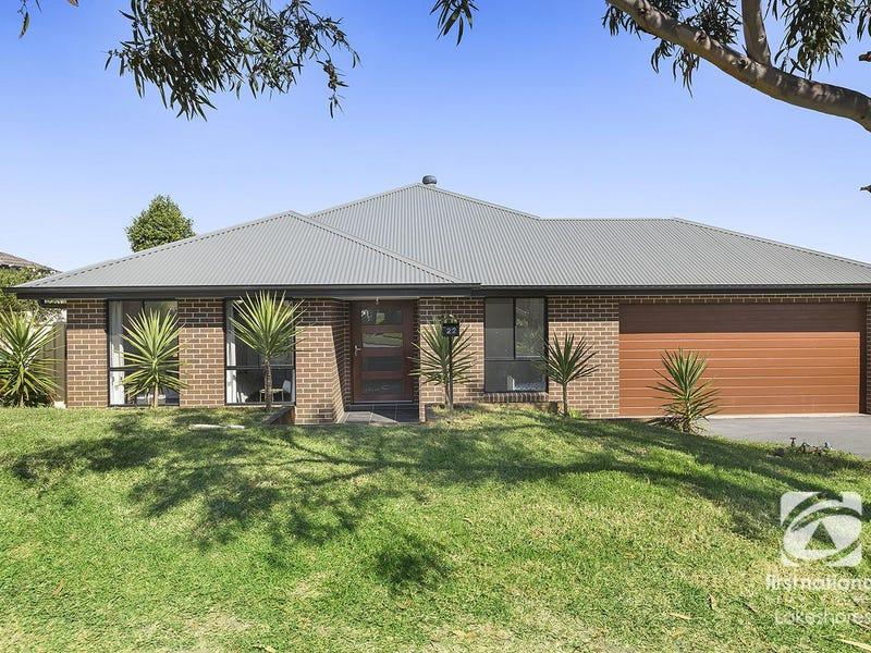 22 Tradewinds Avenue, Summerland Point, NSW 2259