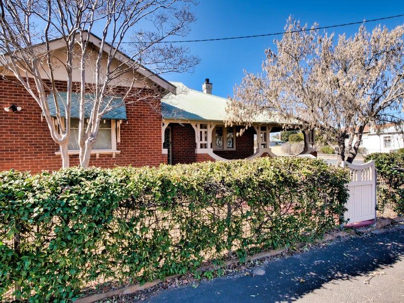 270 Brisbane Street, Dubbo, NSW 2830