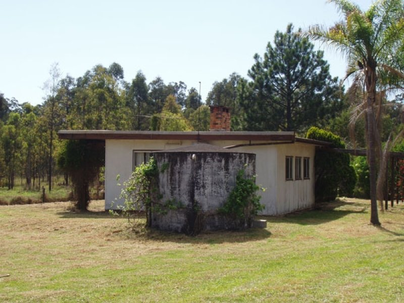 408 Kungala Road, Kungala, NSW 2460