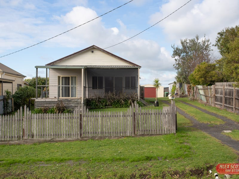 41 Reed Crescent, Wonthaggi, Vic 3995
