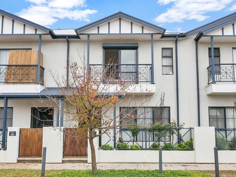 14 Saint Elias Street, Mawson Lakes, SA 5095
