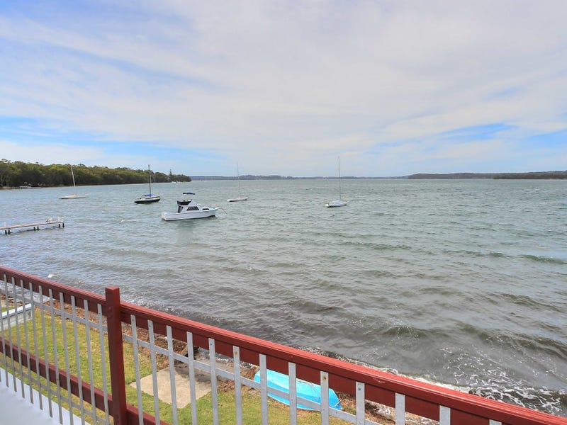 23 Sunshine Parade, Sunshine, NSW 2264