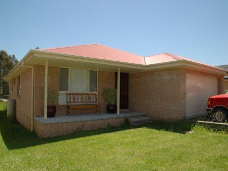 59a CRAWFORD STREET, Bulahdelah, NSW 2423