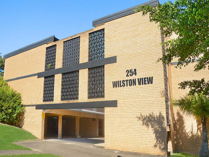 13/254 Newmarket Road, Wilston, Qld 4051