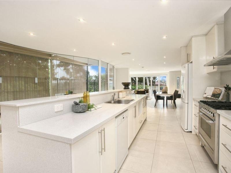 70 Willington Street, Turrella, NSW 2205