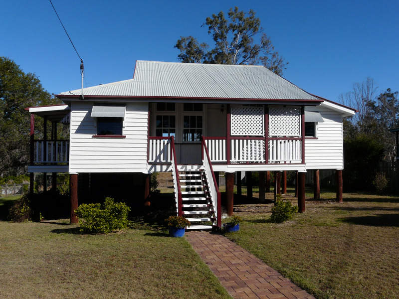 Address available on request, Oakview, Qld 4600