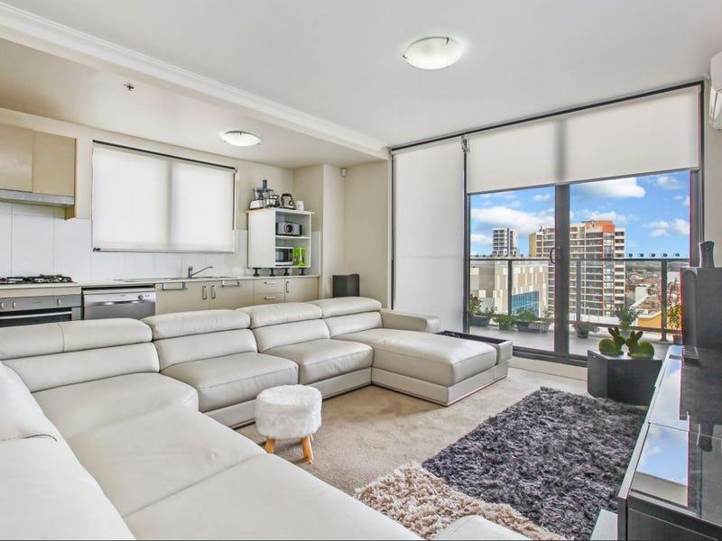 232/109-113 George St, Parramatta, NSW 2150
