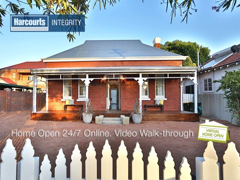 38 East Street, Guildford, WA 6055