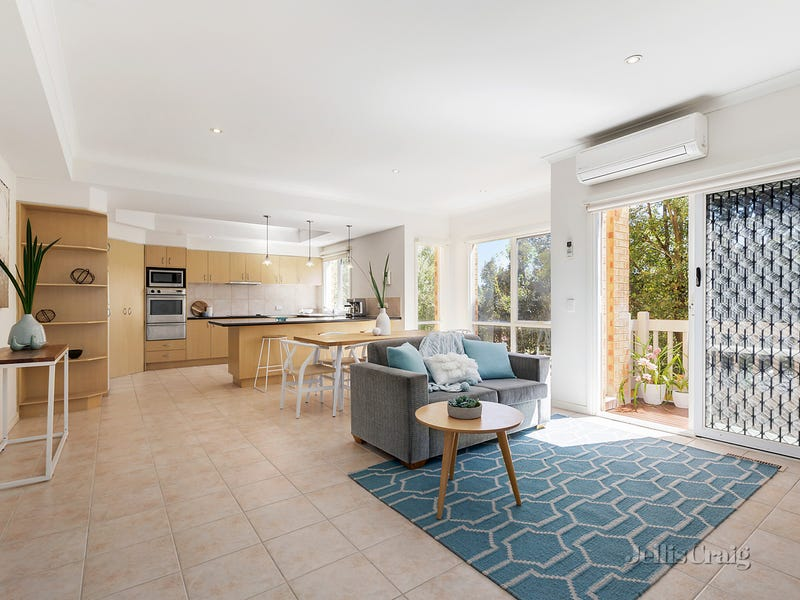 3A Veda Court, Templestowe, Vic 3106