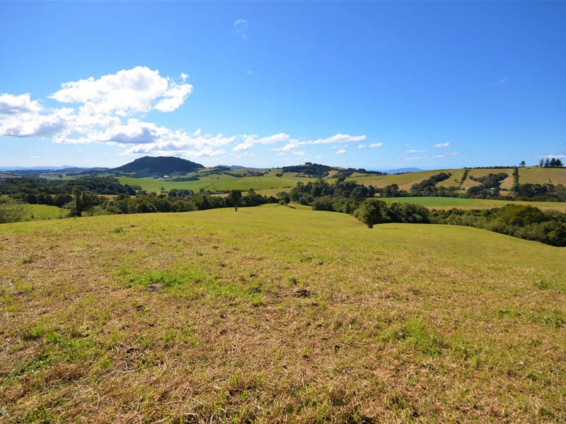 3500 Wingham Road, Comboyne, NSW 2429