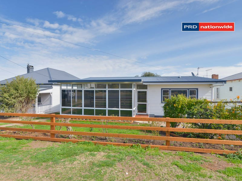 24 Punyarra Street, Werris Creek, NSW 2341