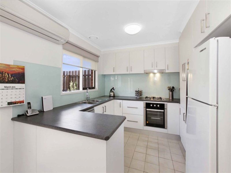 1/70 Pentland Drive, Epping, Vic 3076