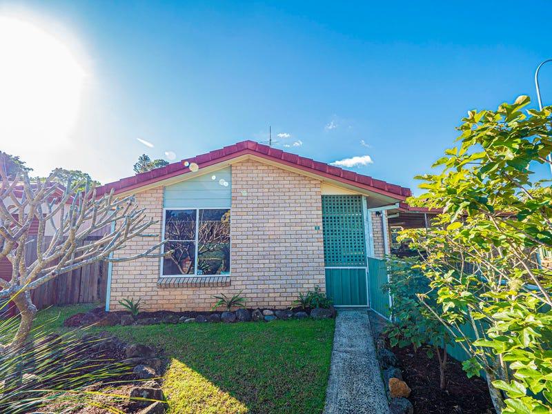 12 Allingham Place, Goonellabah, NSW 2480