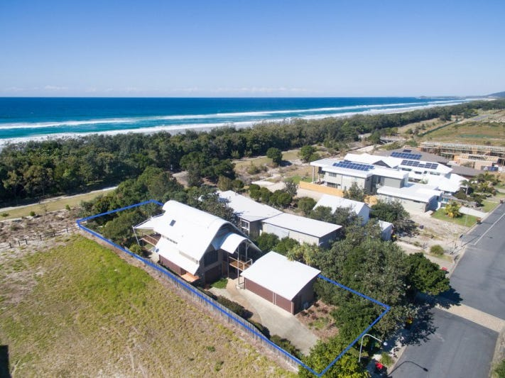 27 Beech Lane, Casuarina, NSW 2487