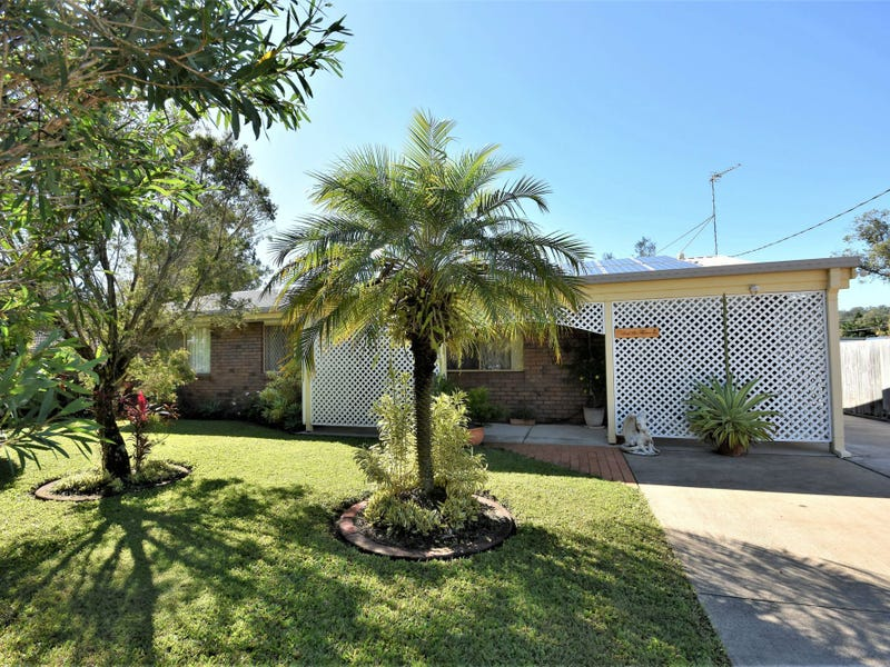 49 King Road, Mooloolah Valley, Qld 4553
