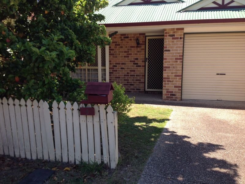 4 Cook Street, Forest Lake