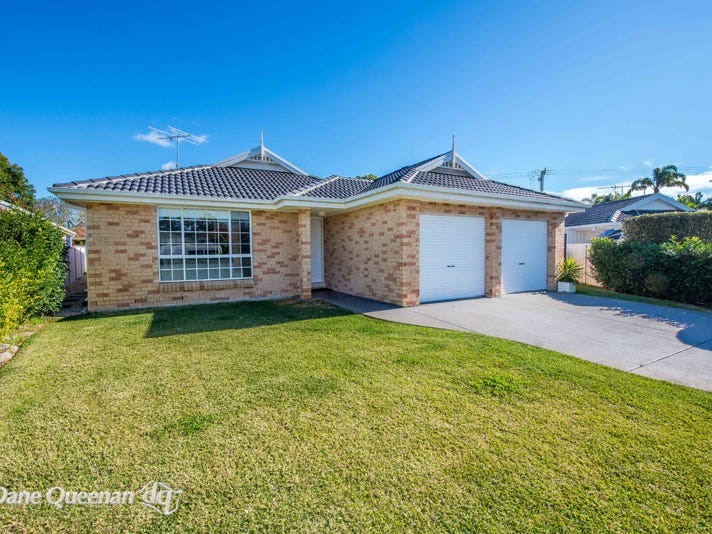 135 Port Stephens Drive, Salamander Bay, NSW 2317