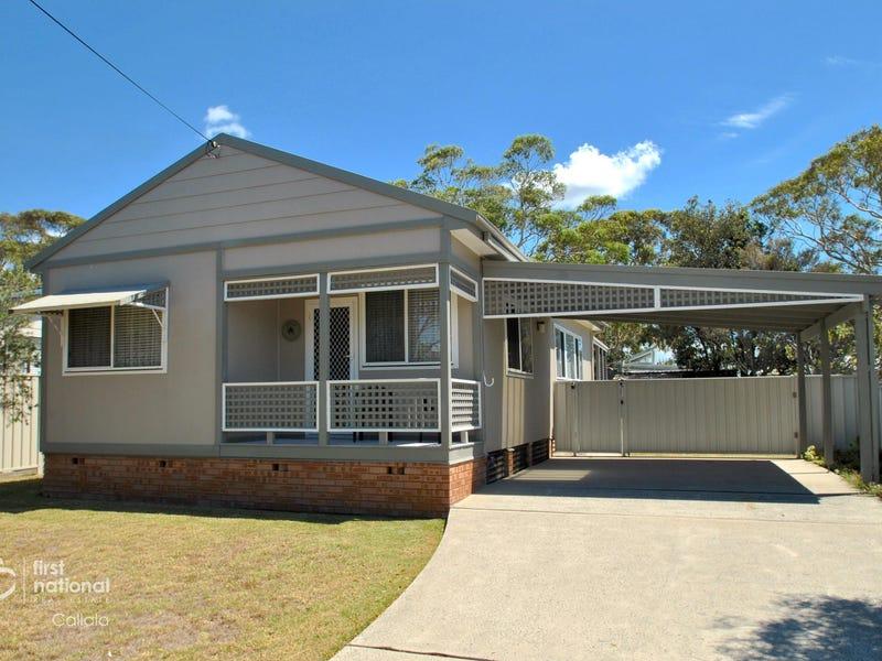22 Verge Road, Callala Beach, NSW 2540