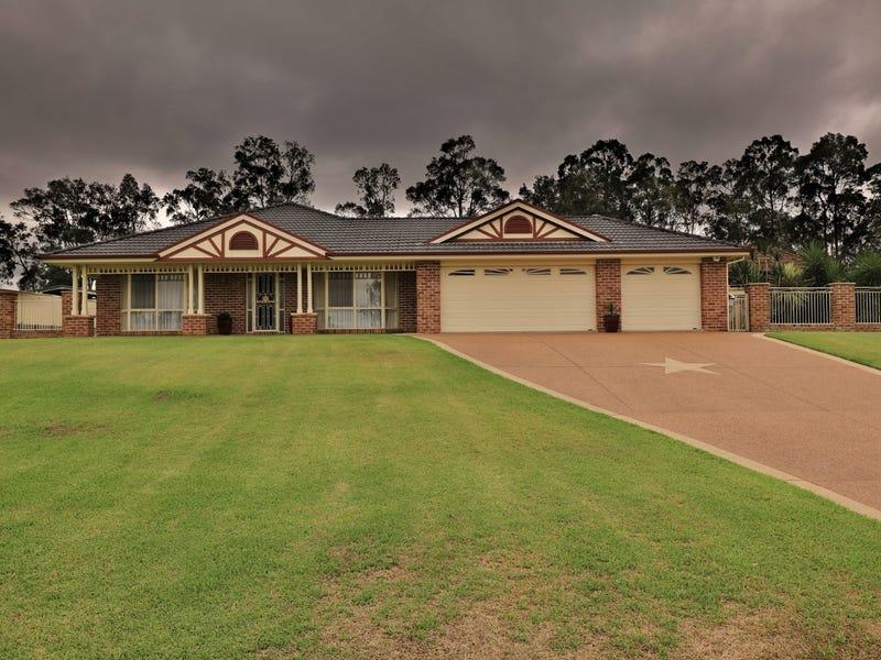 67 Woodlands Drive, Weston, NSW 2326