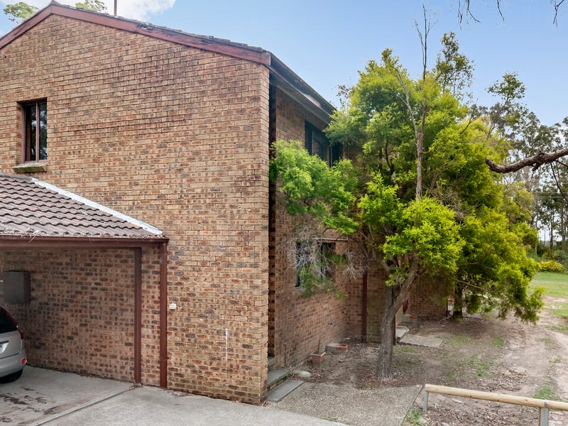 6 Lobelia Close, Metford, NSW 2323
