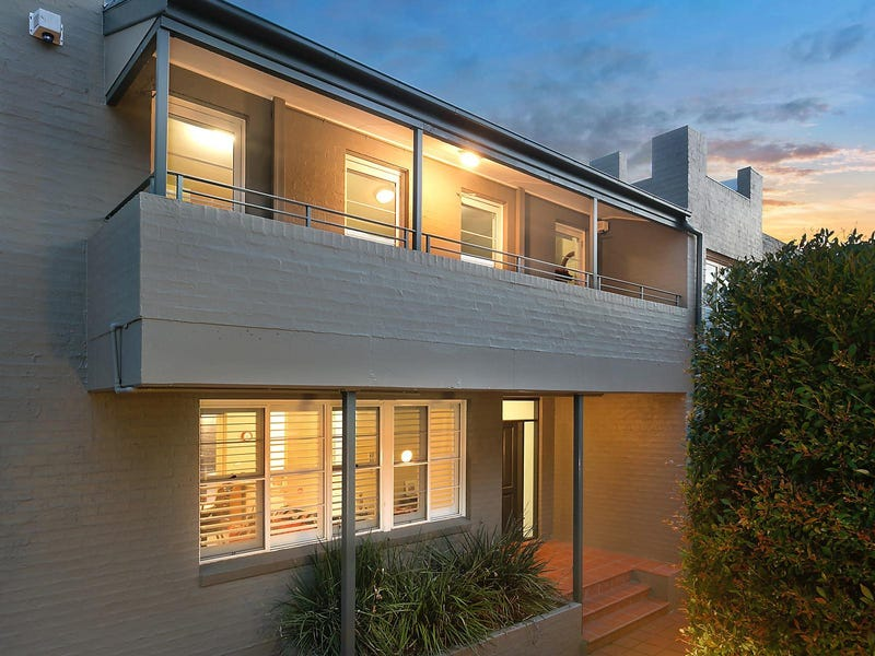 3/198 Flood Street, Leichhardt, NSW 2040