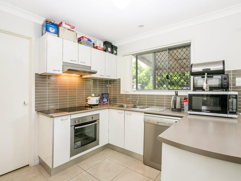 130/342-356 Leitchs Road, Brendale