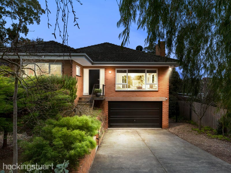 35 Grange Road, Frankston South, Vic 3199