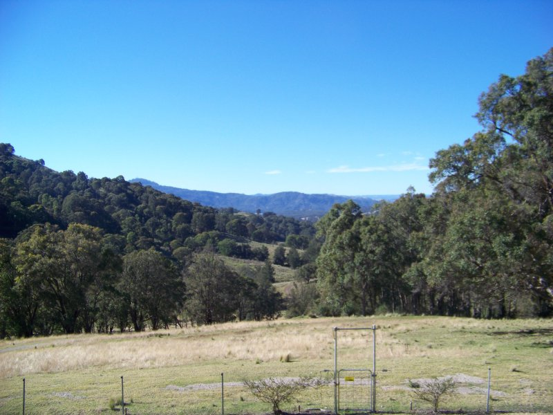 "1 ""Combadello Cottage"" Pages River Road, Murrurundi, NSW 2338"
