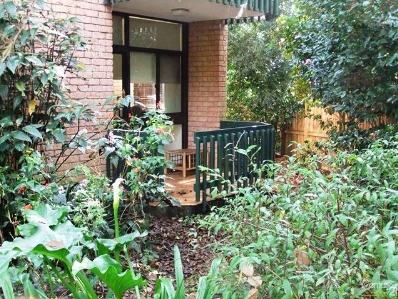 60/33 Denman Pde, Normanhurst, NSW 2076
