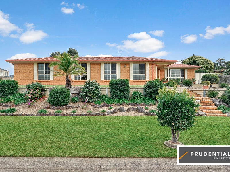 7 Belair Street, Bow Bowing, NSW 2566