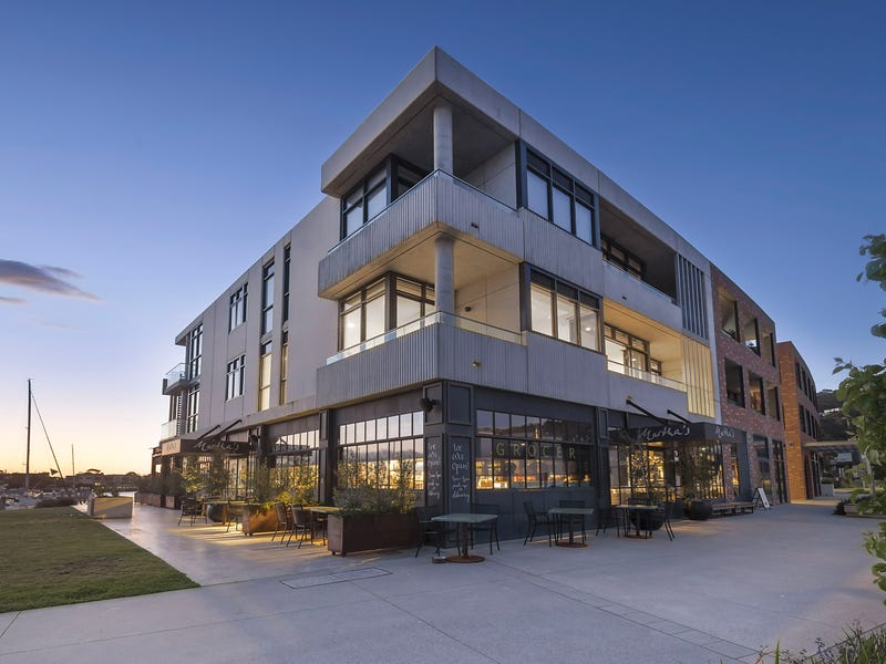 1.17/9 Waterfront Place, Safety Beach, Vic 3936