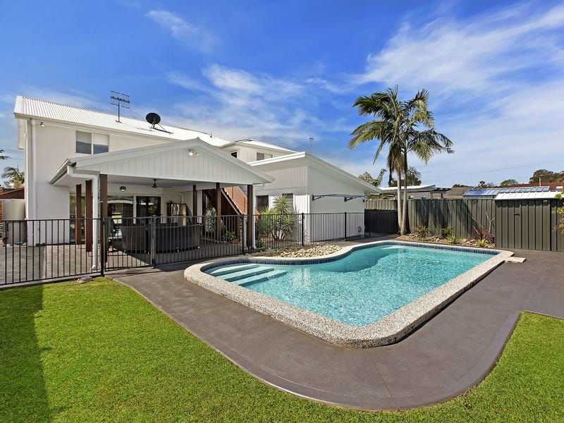 25 Captain Cook Crescent, Long Jetty, NSW 2261