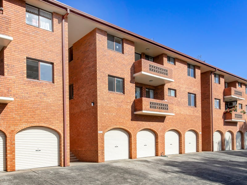 7/59 Collins Street, Kiama, NSW 2533