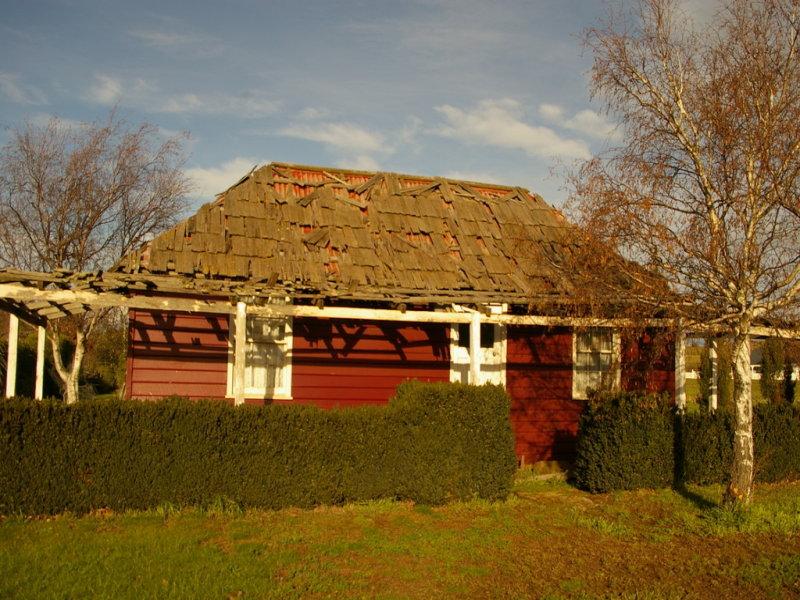 44 Main Road, Tunbridge, Tas 7120