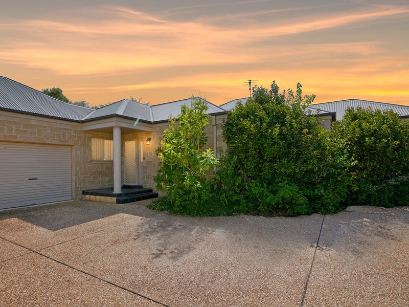 38D Nelson Drive, Griffith, NSW 2680