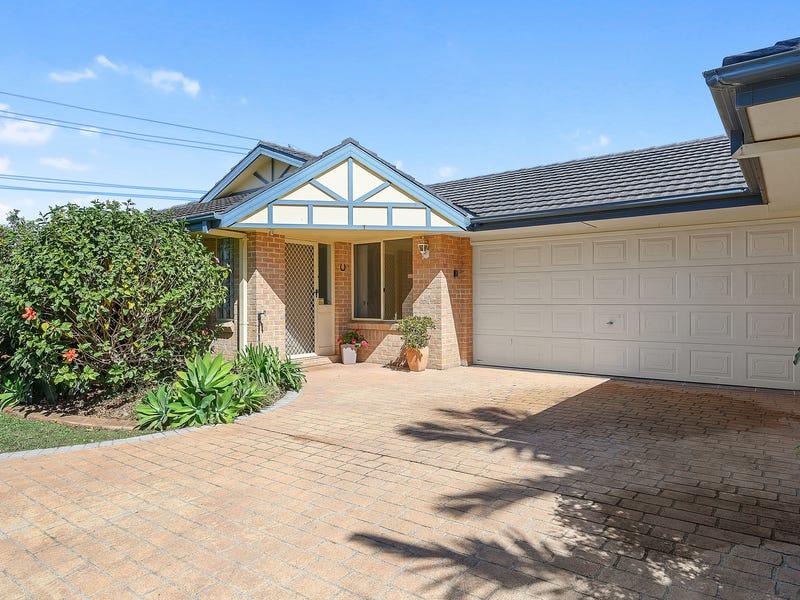 1/47 Arthur Street, Coffs Harbour, NSW 2450