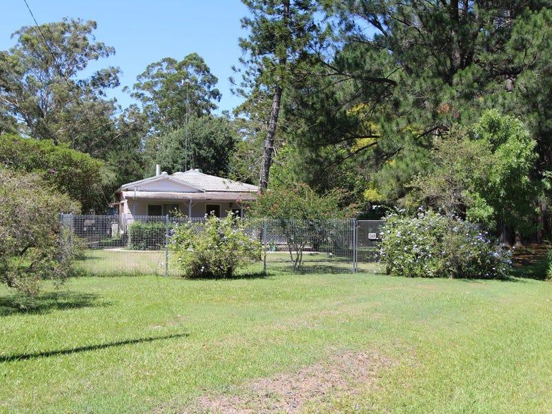 345 Failford Road, Failford, NSW 2430