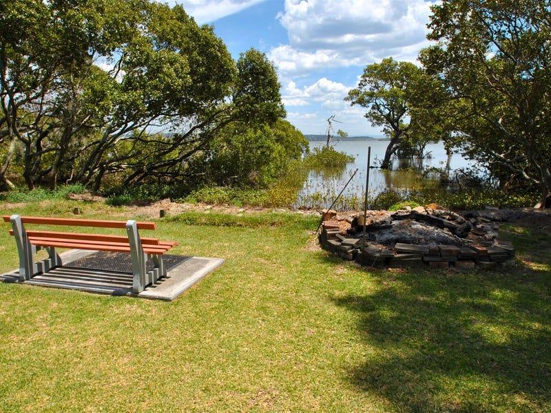 25 Addison Road, Culburra Beach, NSW 2540