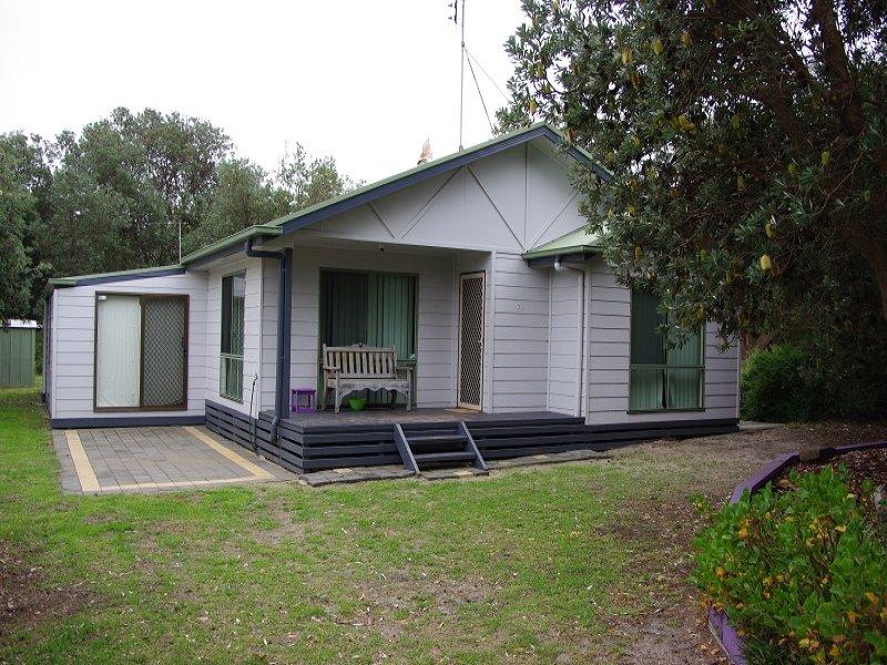 2290 Shoreline Drive, The Honeysuckles, Vic 3851