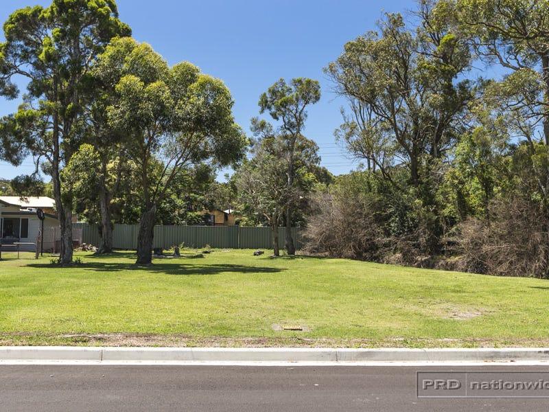 53 George Street, Barnsley, NSW 2278