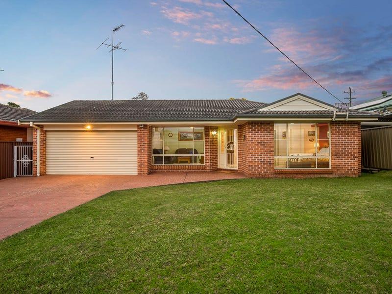 29 George Street, Riverstone, NSW 2765
