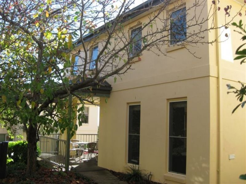 Address available on request, Daylesford, Vic 3460