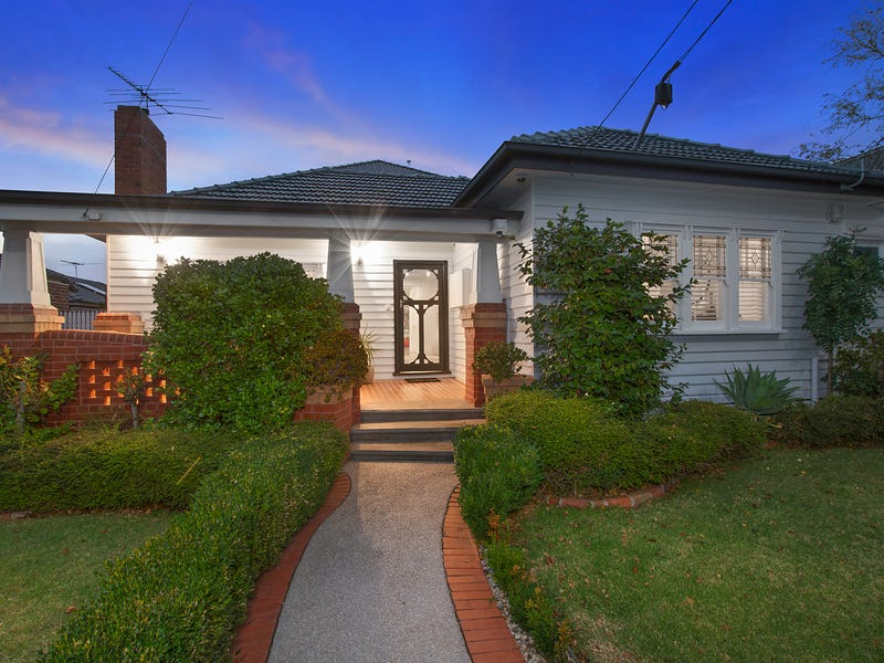 39 Walters Avenue, Airport West, Vic 3042