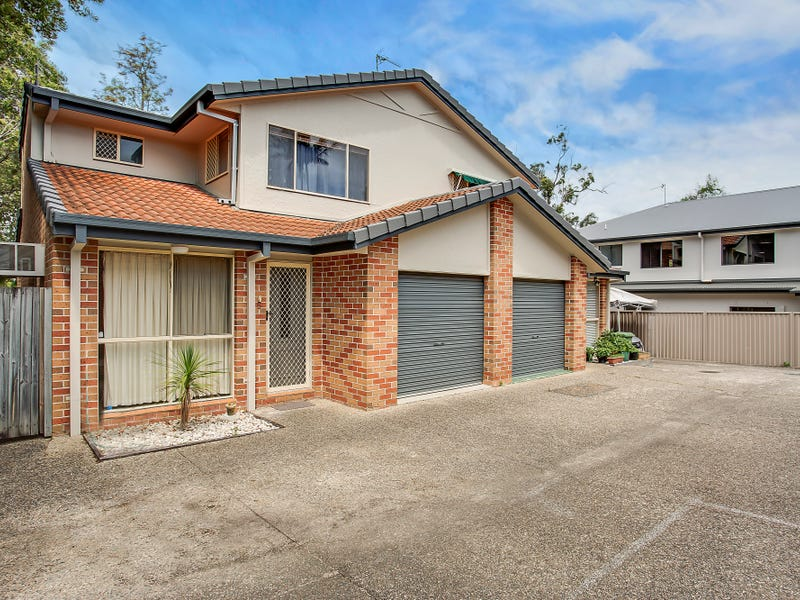 5/40 Margaret Street, Southport, Qld 4215